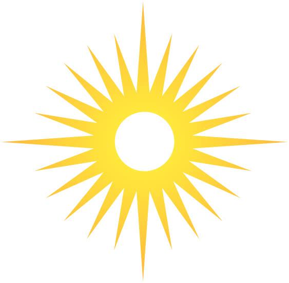 blazing sun - /weather/sun/sun_hot/blazing_sun.png.html