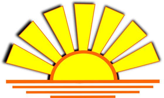 sunset graphic - /weather/sun/sunrise_sunset/sunset ...