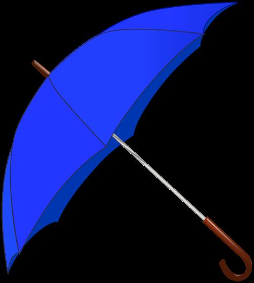 umbrella blue   weather  umbrella  umbrella blue png html umbrella clip art b&w umbrella clipart religion