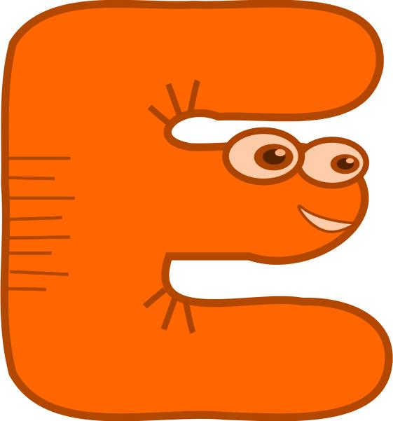 Animal alphabet e educationanimalalphabetanimalalphabeteg animal alphabet e altavistaventures Images