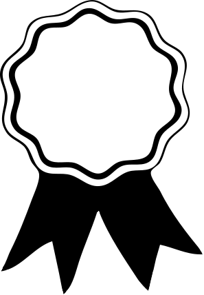 clipart and
