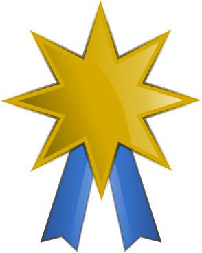 gold medal 10 education awards medal gold gold medal 10 png html rh wpclipart com Gold Medal Athlete Clip Art Gold Medal Athlete Clip Art