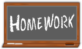 blackboard homework - /education/chalkboard/subject_blackboard ...