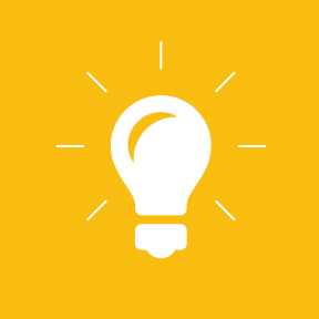 ... icon yellow - /education/signs/idea_icon/idea_icon_yellow.png.html