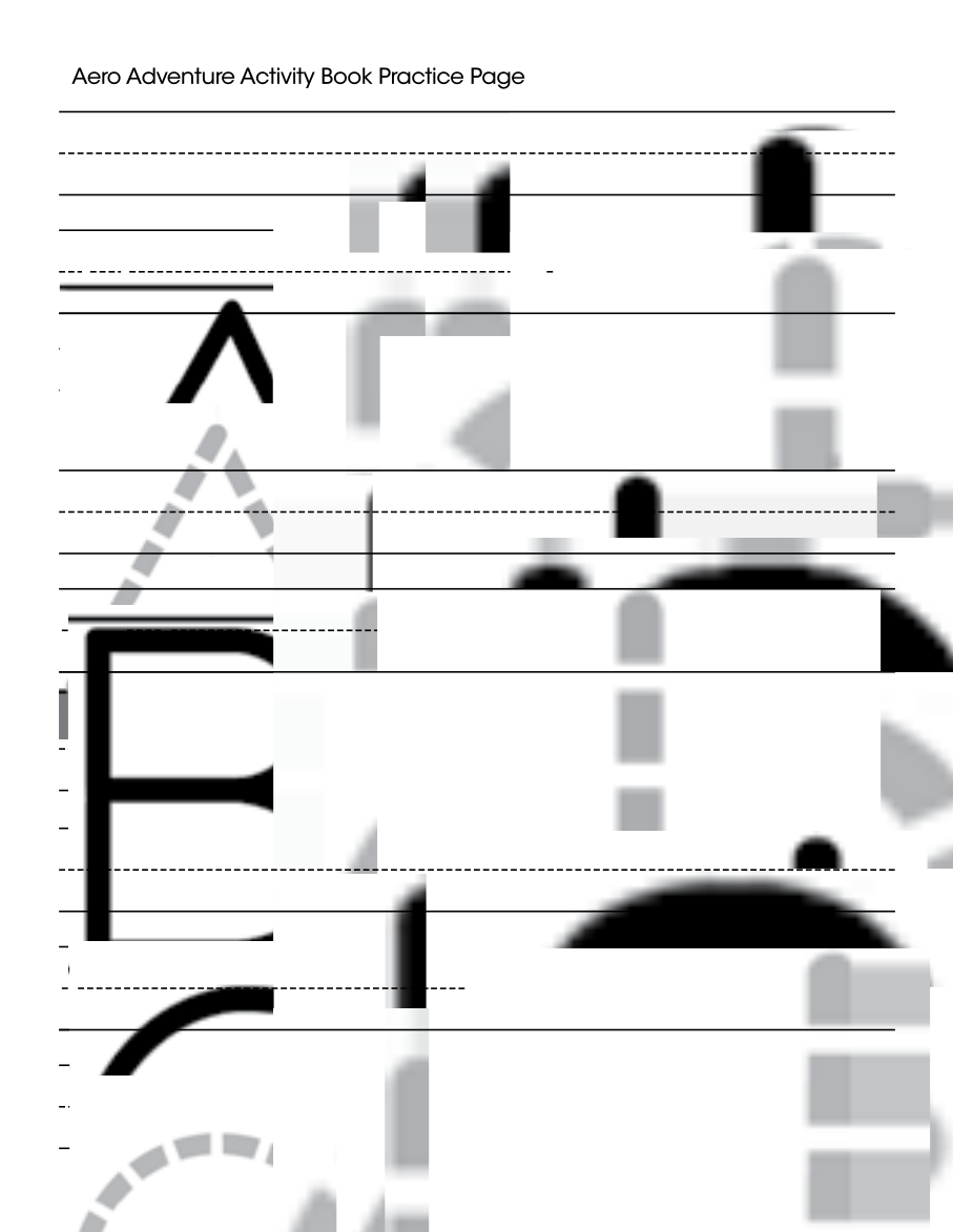 https://www.wpclipart.com/education/worksheets/alphabet_practice_high_flyers/practice_pages/alphabet_worksheet_abc.png