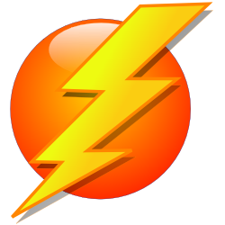 terms with Lightning Icon on Logo additionally Jowy6216 together with Gold letter capitol Y together with Ytit43p2em614kdkfmu5xa furthermore 4949360461.