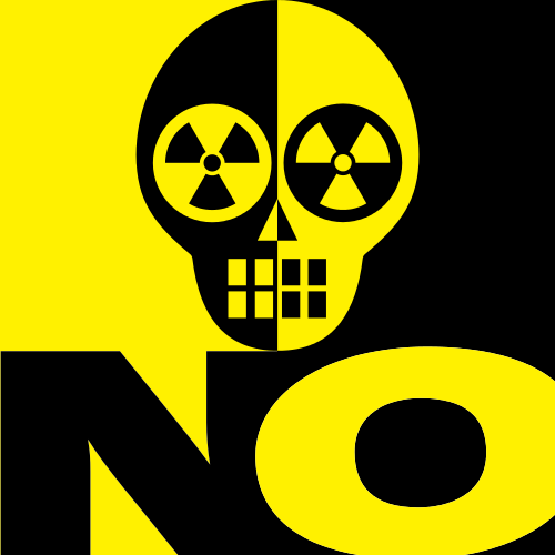 no_to_radiation.png