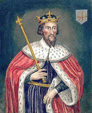 「alfred the great」の画像検索結果