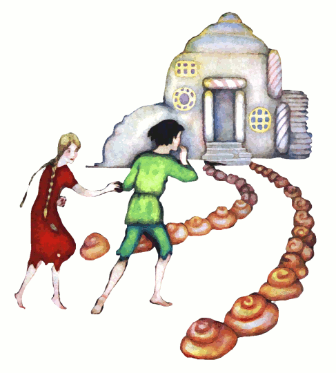 hansel and gretel 2 fictional characters childrens books rh wpclipart com Hansel and Gretel Story Printable Hansel and Gretel Story Printable