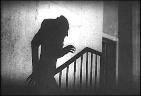 how to say window film in german