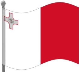 download a 7 corsair ii in detail
