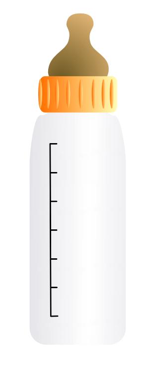 baby bottle   food  beverages  baby bottle png html bottle clip art png bottle clipart black and white