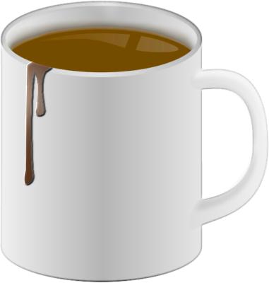 mug Foodbeveragescoffeedripping coffee Coffee Dripping Mug png tsQdrCxh