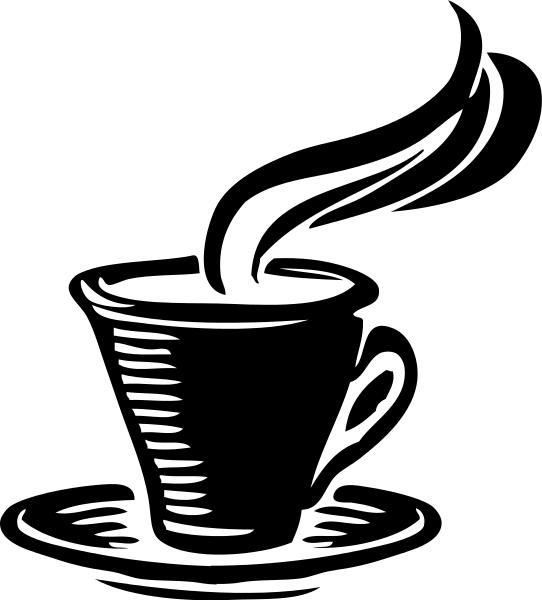 steaming coffee   food  beverages  coffee  more coffee coffee clipart free download coffee clip art images free