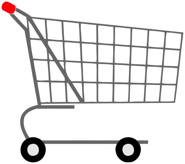 shopping cart food cooking shopping_cart png html shopping list shopping_cart #12