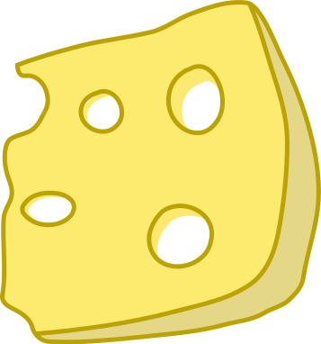 cheese   food  dairy  cheese  cheese png html cheese clip art smile cheese clip art square