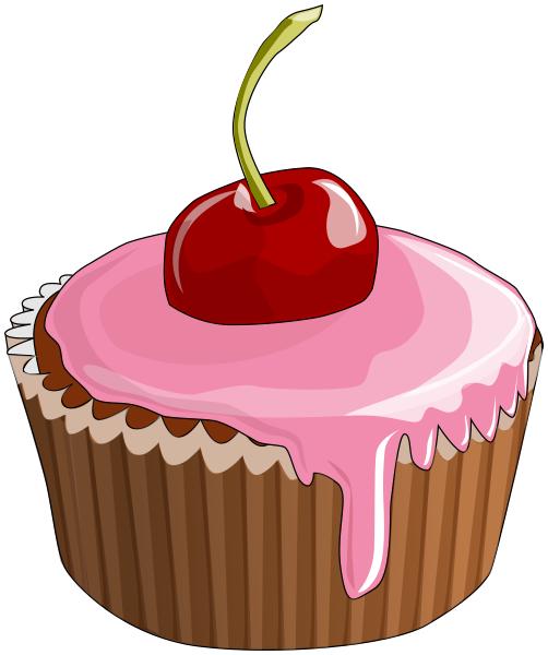 Birthday Cake Of Emoji