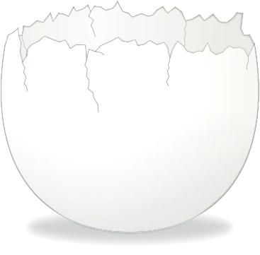 cracked egg - /food/eggs/cracked_egg.png.html