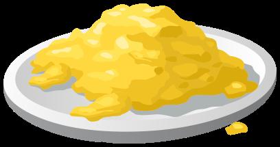 eggy scramble - /food/eggs/more_eggs/eggy_scramble.png.html