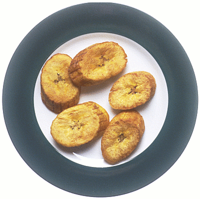fried plantain   food  fruit  banana  more bananas  fried clipart fruit and vegetable characters clipart fruit and vegetable characters