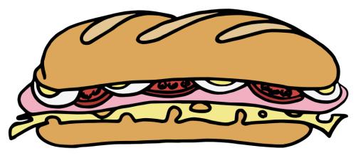 sub sandwich food meals menu item sub sandwich png html food meals menu item sub sandwich png html
