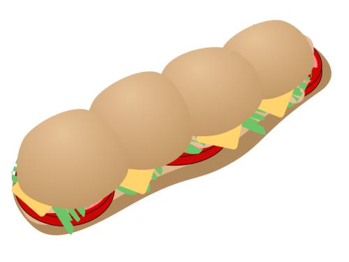 sub_sandwich_02.png