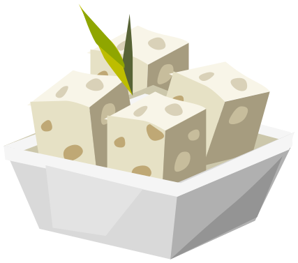 Сыр пнг