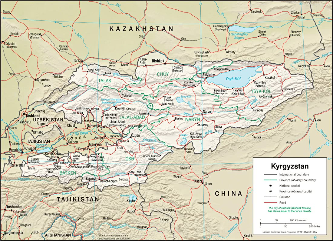 south_central_asian