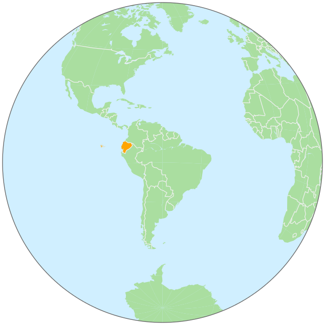 ecuador map south america with Ecuador On Globe on Satellite Map Of Ecuador as well Quito as well Ecuador furthermore Rancho Estero in addition Digest Participating Countries.