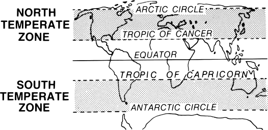 Temperate zone geographyearthtemperatezonegml a public domain png image thecheapjerseys Image collections