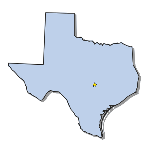 texas - /geography/US_States/texas.png.html