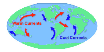 ocean currents - /geography/ocean/ocean_currents.png.html