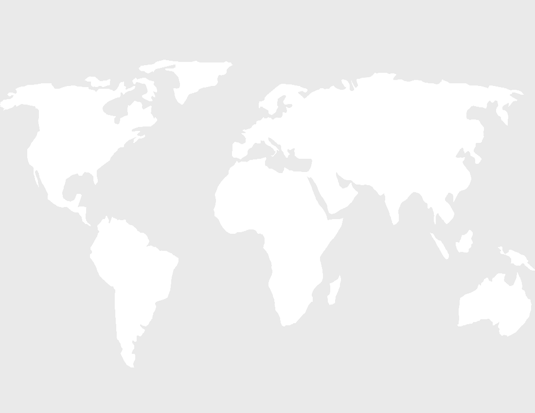World Map Page Suitable To Label Geographyworldmaps - World map to label