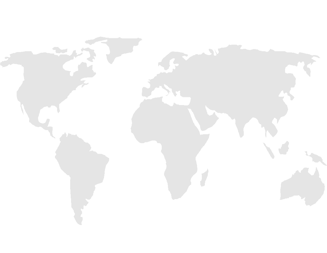 World map page suitable to label inverted geographyworldmaps world map page suitable to label inverted geographyworldmapsworldmappagesuitabletolabelinvertedgml gumiabroncs Image collections