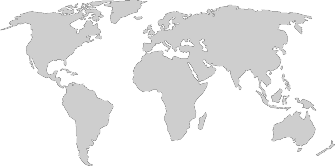 World map basic large geographyworldmapsworldmapbasiclarge world map basic large available formats to download download pngwebpjpg sciox Gallery