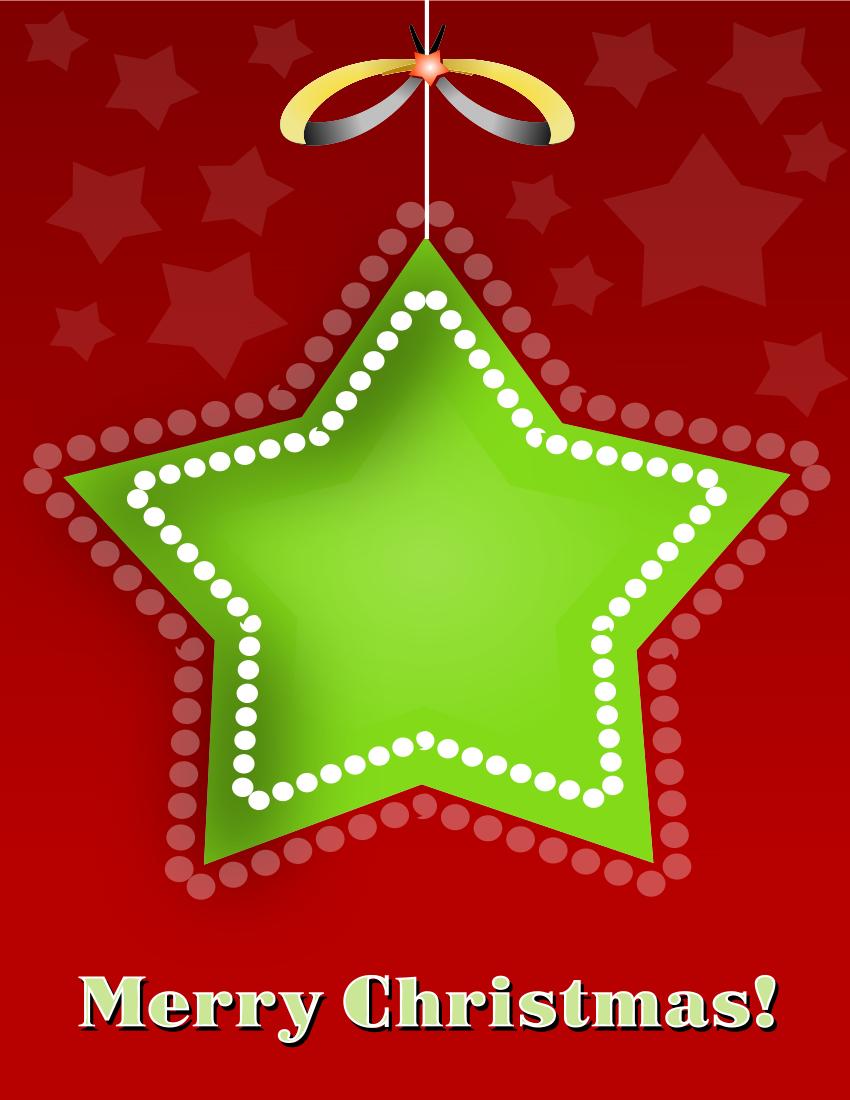 Christmas Cards Artists