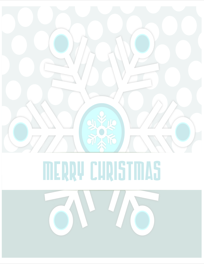 christmas watermark snowflake holidaychristmaschristmas_signswatermark_backgroundschristmas_watermark_snowflakepnghtml