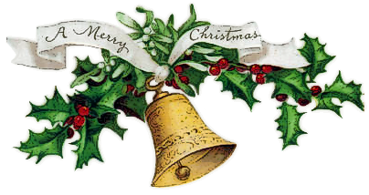 Image result for HOLLY CHRISTMAS