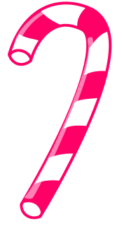 christmas candy   holiday  christmas  candycanes  christmas candy cane clip art border free candy cane clip art border free