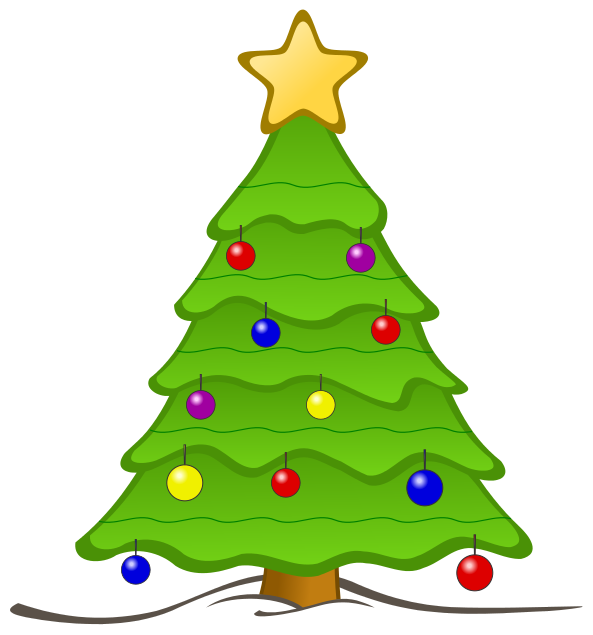 christmas tree animated svg holidaychristmasdecorations animated_lightschristmas_tree_animated_svgpnghtml
