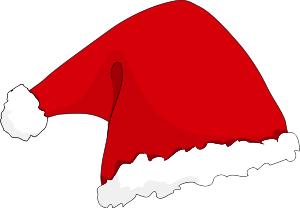 elf hat red   holiday  christmas  elf  elf hat  elf hat red elf clipart backgrounds elf clipart free