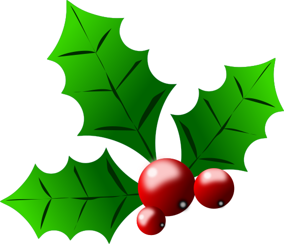 Christmas Holly Png.Holly Berries Holiday Christmas Holly Holly Berries Png Html