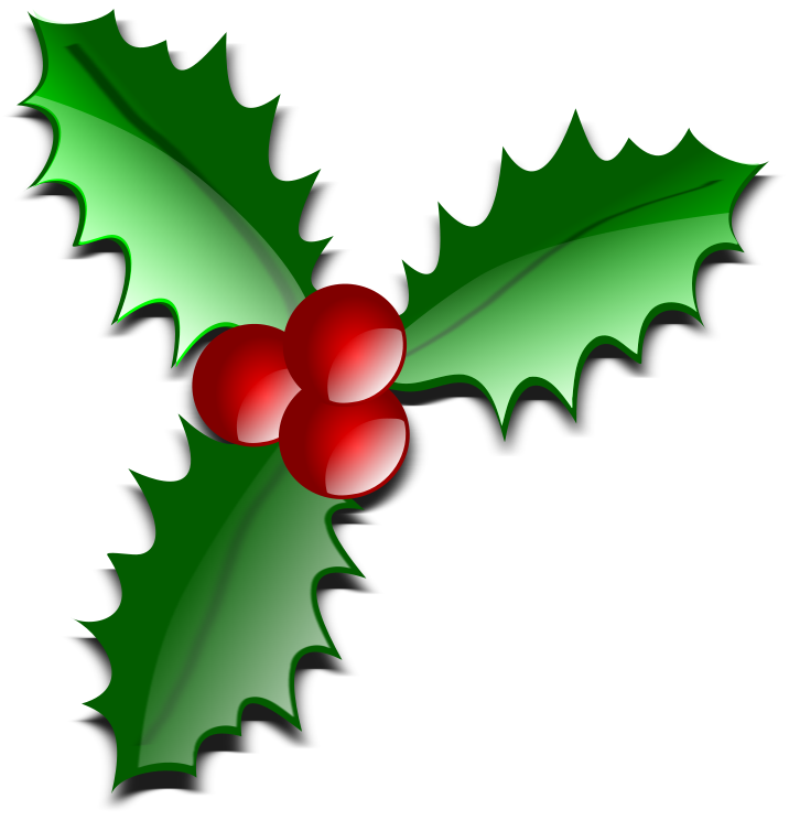 Christmas Holly Png.Holly Glossy Holiday Christmas Holly Holly Glossy Png Html