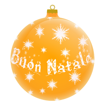 buon natale italian gold holidaychristmasornaments languages_goldbuon_natale__italian_goldpnghtml
