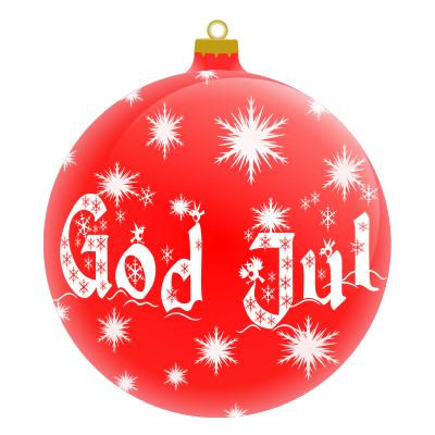 God Jul Norwegian - /holiday/Christmas/ornaments/languages_red/God_Jul__ Norwegian.png.html - God Jul Norwegian - /holiday/Christmas/ornaments/languages_red