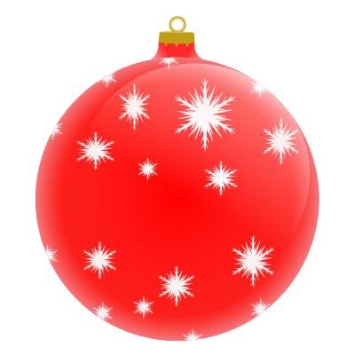 Merry Christmas ornament blank - /holiday/Christmas/ornaments /languages_red/Merry_Christmas_ornament_blank.png.html - Merry Christmas Ornament Blank - /holiday/Christmas/ornaments