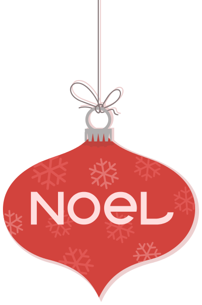 noel ornament hanging red - /holiday/Christmas/ornaments /noel_ornament_hanging_red.png.html - Noel Ornament Hanging Red - /holiday/Christmas/ornaments