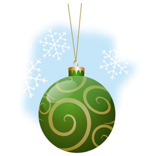 christmas ball green holidaychristmasornaments tree_ornamentshanging_bulbschristmas_ball_greenpnghtml