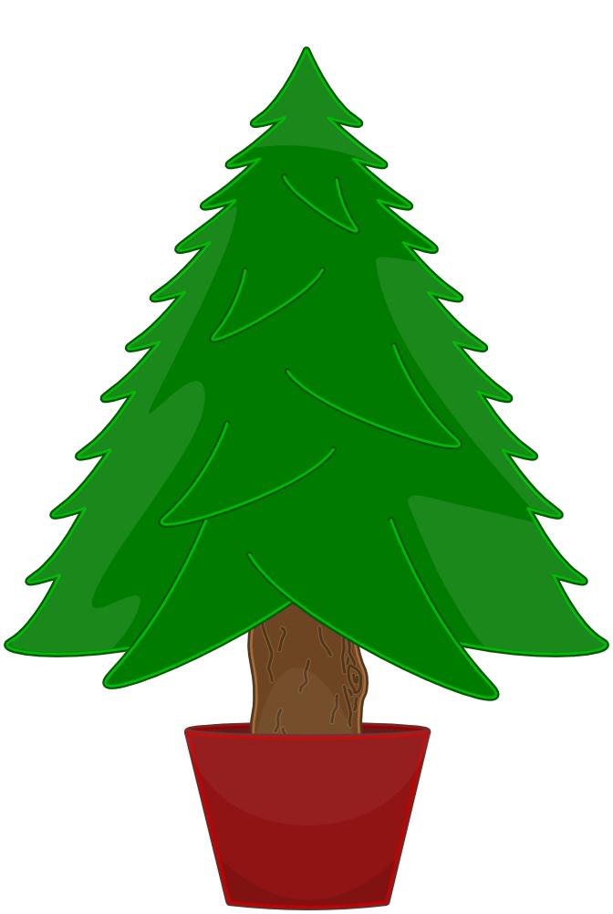 Christmas tree in planter - /holiday/Christmas/trees/Christmas_tree on skinny tree, pink tree, wet tree, christmass tree, yule tree, underwear tree, books tree, cartoon tree, soccer tree, tiny tree, tall tree, black tree, vampire tree, sleeping tree, spanish tree, presents tree, solo tree, christmas tree, funny tree, thong tree,