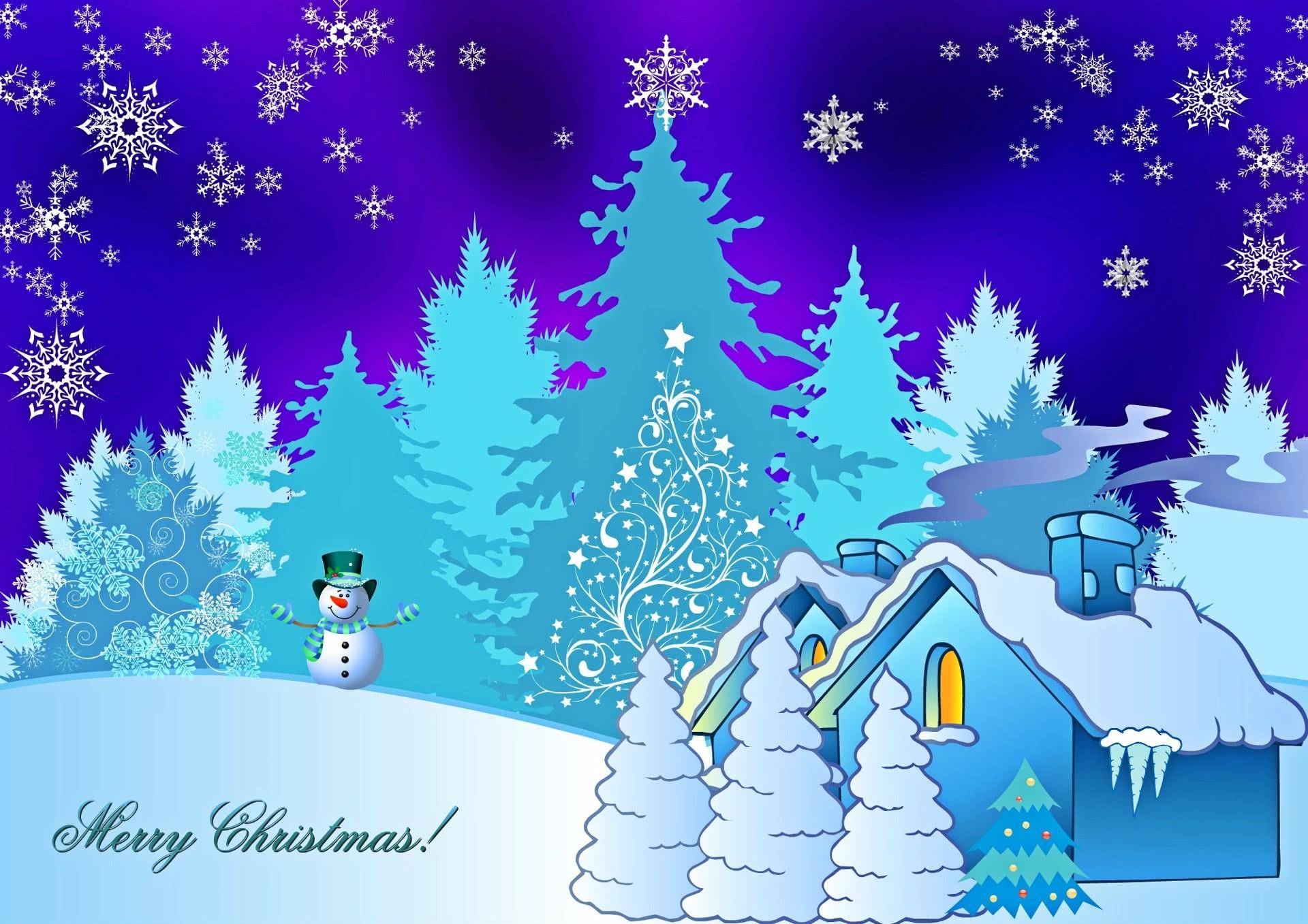 christmas scene wallpaper holidaychristmaswallpaper christmas_scene_wallpaperjpghtml